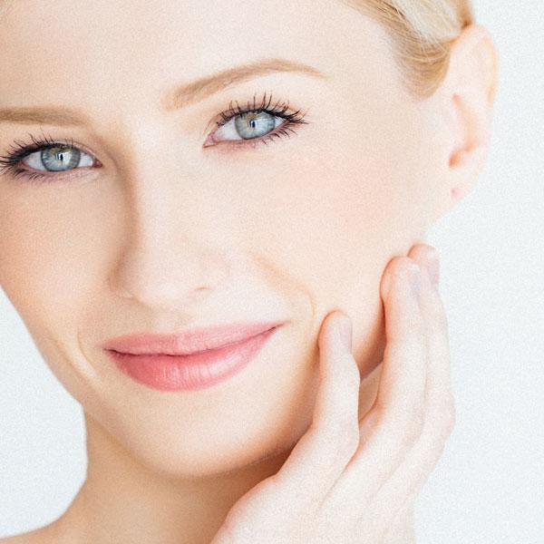 laser acne treatment microneedling acne saskatoon