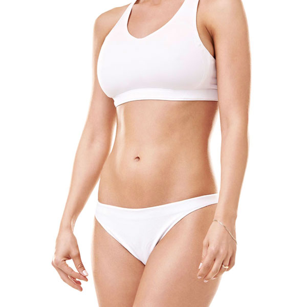laser bodysculpting fat removal