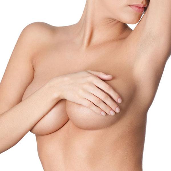 breast implants augmentation saskatoon